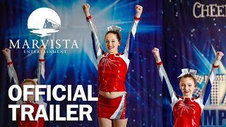 Going for Gold - Official Trailer - MarVista Entertainment