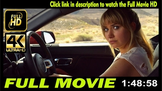 Watch A Country Called Home - full movies online