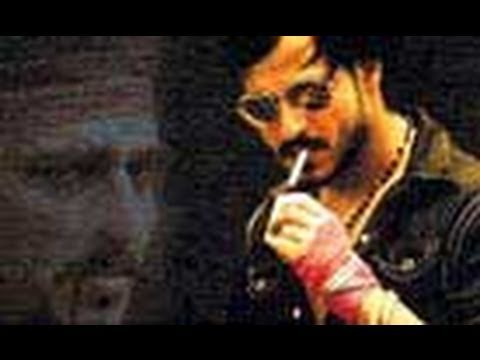 Top Ten Gangster Acts In Bollywood - Latest Bollywood News