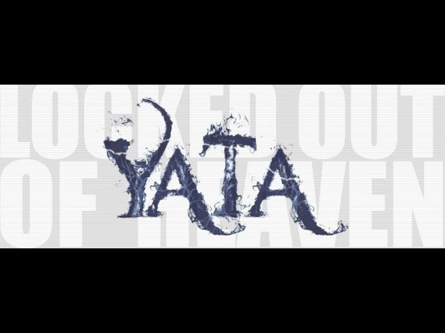 Yata - Locked out of heaven - Bruno Mars Cover
