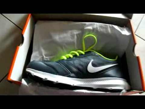 Nike Downshifter 6 msl shoes review Indonesia - YouTube 71f002f37