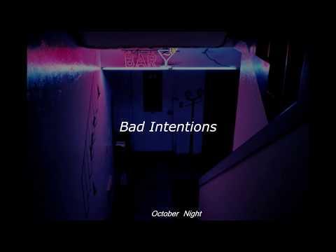 Niykee Heaton ft Migos  Bad Intentions // Español