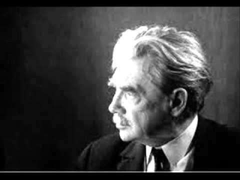 Heinrich Neuhaus plays Chopin Nocturne in F sharp Op 15 No.2