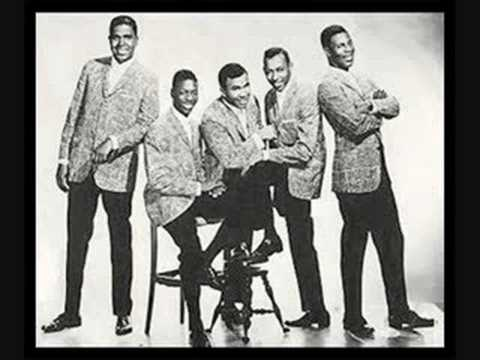 Detroit Spinners - Lazy Susan