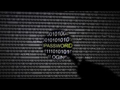 Equifax breach allows terrorists to purchase your personal information: Paul Viollis