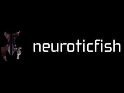 Neuroticfish - Black Again
