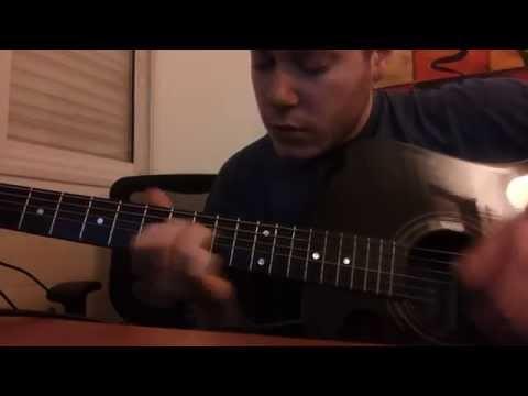 The Mars Volta - Cygnus... Vismund Cygnus Intro / Cassandra Gemini Outro cover