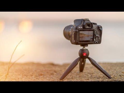 Photographie / vidéo