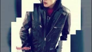 8456ffa74 اروع الملابس الشتويه الرجالية 2015 ستايل ...