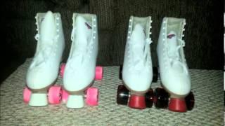 Jim Croce - Roller Derby Queen