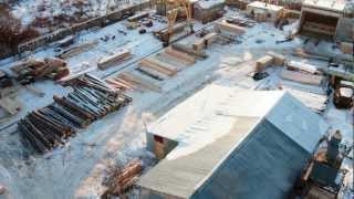 Вагонка липовая деревянная(, 2013-02-27T14:59:41.000Z)