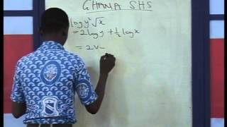 MFANTSIPIM SCHOOL GHANA NATIONAL SCIENCE AND MATH QUIZ 2014