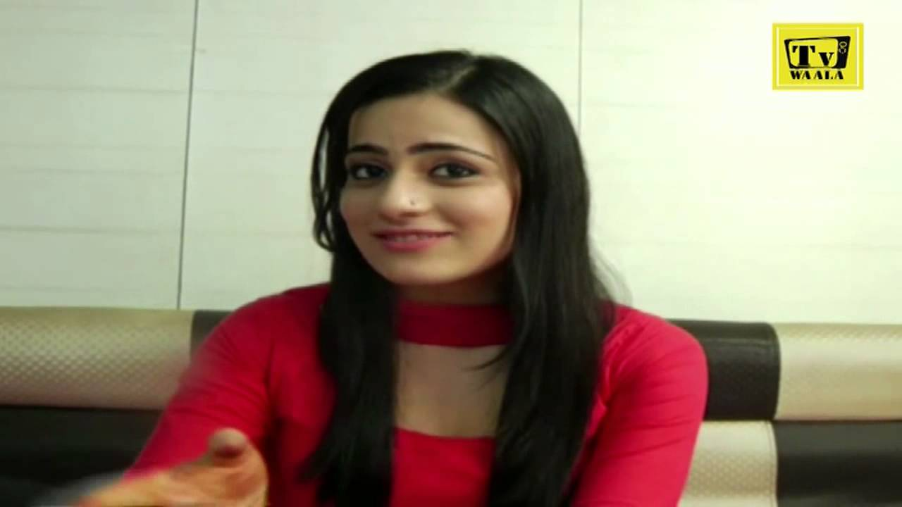 Radhika Madan 	2014 Radhika Madan 	2014 new picture
