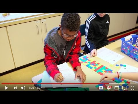 The Orchard School | Elementary School Math at The Orchard School