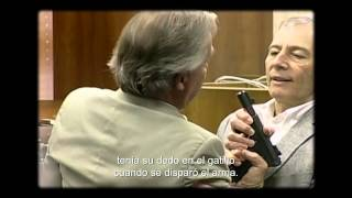 HBO LATINO PRESENTA: THE JINX: THE LIFE AND TIMES OF ROBERT DURST- EPISODIO 4