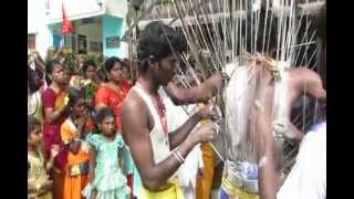 body pearcing- sedal- in ashok nagar