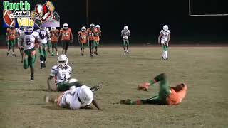 #5- (YOUTH FOOTBALL HIT OF THE YEAR!!!!!)