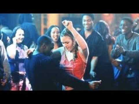 Save the Last Dance Soundtrack (Fredro Starr ft. Jill Scott - True Colors)