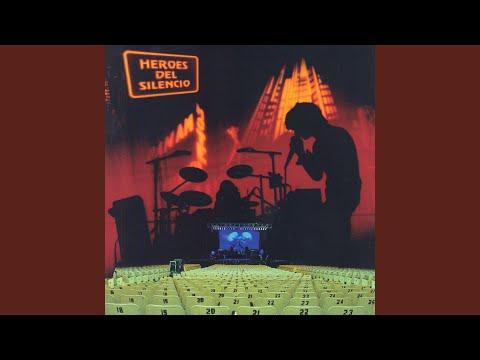 Decadencia (Medley, Live)