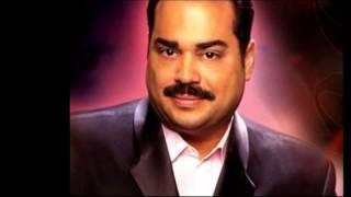 Gilberto Santa Rosa- La Conciencia