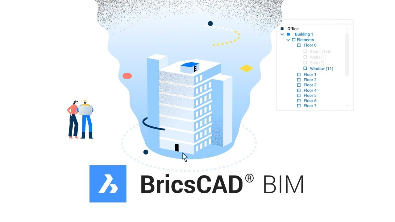 Image result for bricsys videos