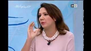 Dr Leila BICHRA: Lithiase vésiculaire Calculs dans la vésicule