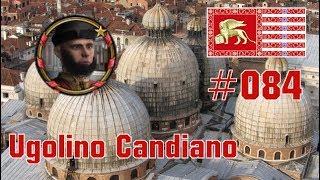 Die Geliebte - Let's Play Crusader Kings 2 Venedig (Deutsch) #84