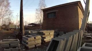 #27 Уход от мраморной крошки и переход на гранитные памятники(, 2014-11-12T19:52:41.000Z)