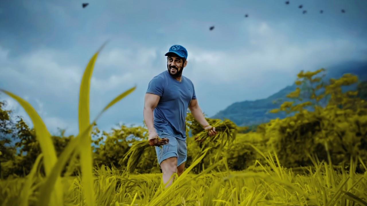 Salman Khan special Whatsapp Status video 😍😍 || Salman Khan Whatsapp Status || Wp Statuß New