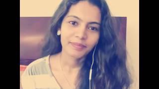 Dil kehta hai (Karaoke 4 Duet)