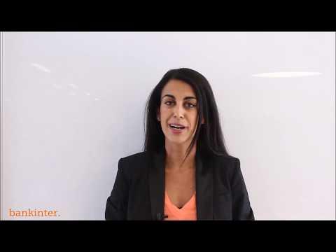 Análisis IAG, por Ana De Castro, analista de Bankinter