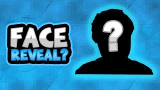ANGRY PRASH FACE REVEAL - (Agyani -3/3)