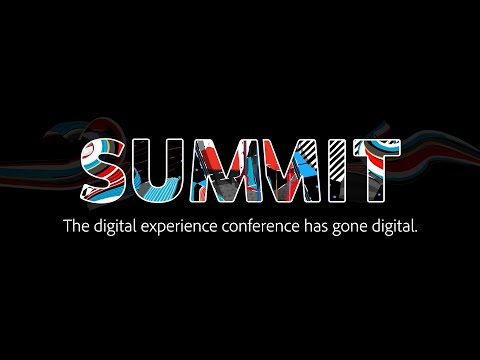 you're-invited-to-adobe-summit-2020