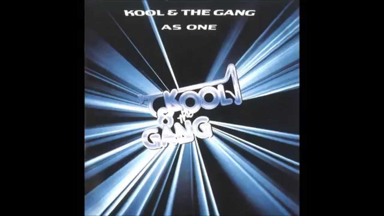 Download 02. Kool & The Gang - Big Fun (As One) 1982 HQ