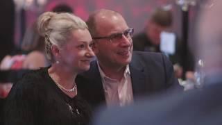 2018 Excellence Awards Gala