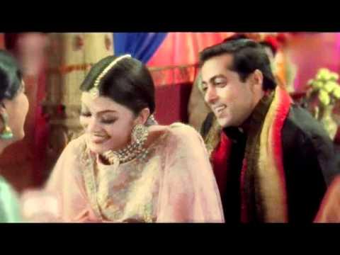 Singer Vijaya Sinha ~ Song: Mere Kangana Khanke - YouTube