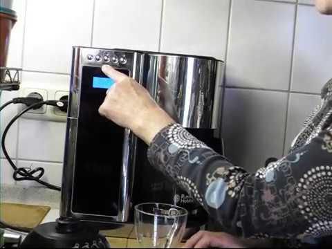 Russell Hobbs Elegance Kaffeemaschine Mod-56
