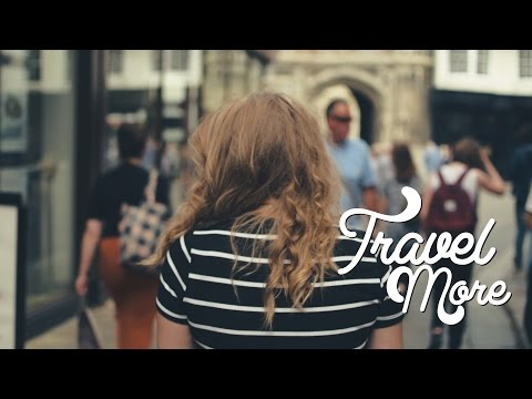 CANTERBURY - TRAVEL MORE