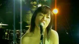 Seagull Screaming Kiss Her Kiss Her - Sentimental Journey (Official PV)