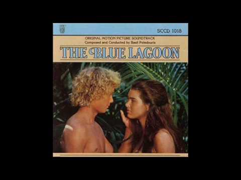 "Basil Poledouris scores ""The Blue Lagoon"" (Part 1)"