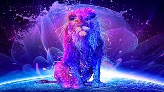 Talk To God   Prayer Meditation Music   Healing Prayer Music   741 Hz Spiritual Meditation Music