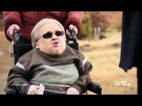 Really. club eric the midget agree, remarkable