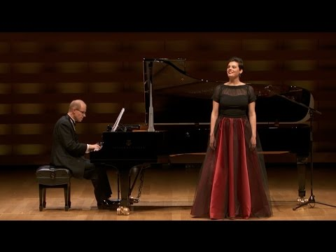 Giovanna d'arco, Rossini