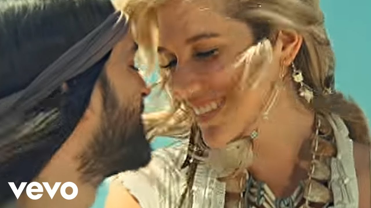 Video Kesha nude (21 foto and video), Ass, Is a cute, Twitter, butt 2019