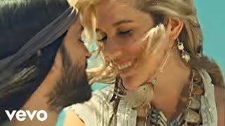 Ke$ha - Your Love Is My Drug (Official Video) thumbnail