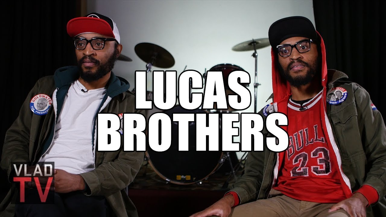 lucas-brothers-hollywood-is-mostly-white-men-exploiting-everyone-else-part-9