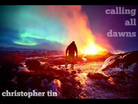 Christopher Tin - Calling All Dawns (Full Album)