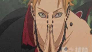 Naruto 443 Spoiler [Español] Confirmado