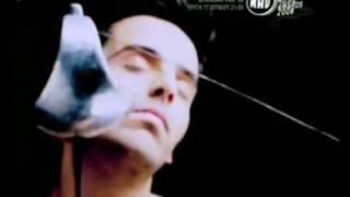 90's Greek video-clips