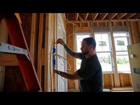 John Ratzenberger: Blue collar workers 'essential' to civilization